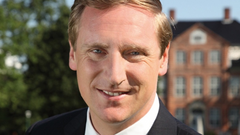 Christian von Boetticher