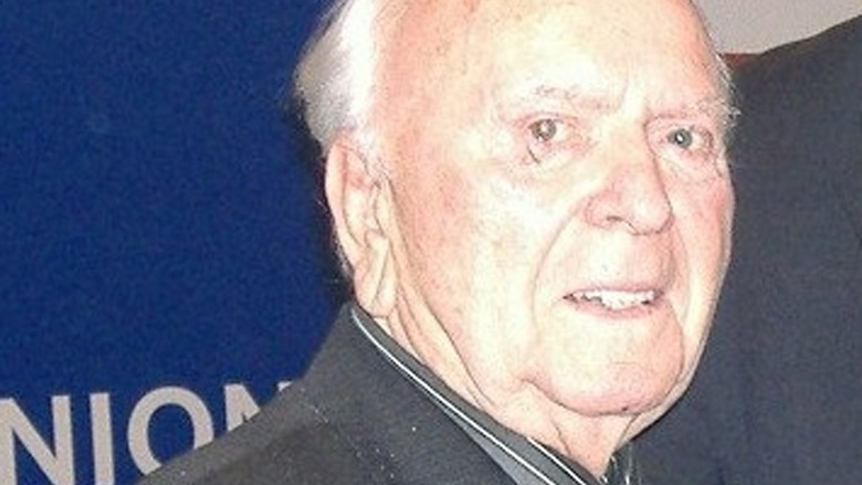 Dr. Ernst Hessenauer