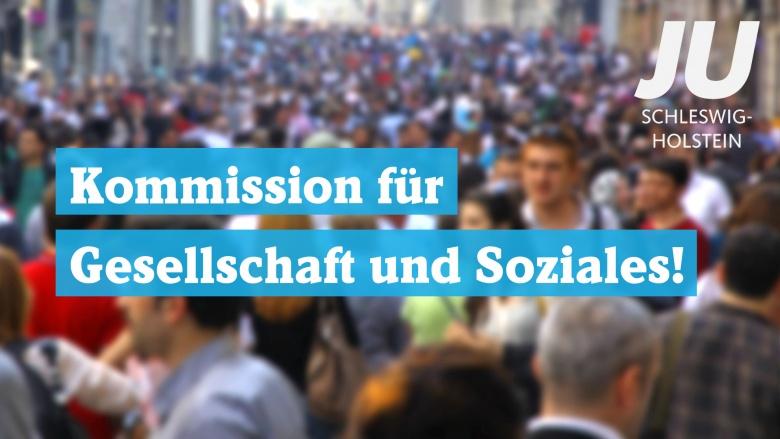 Leute_S-Hofschlaeger _pixelio.de
