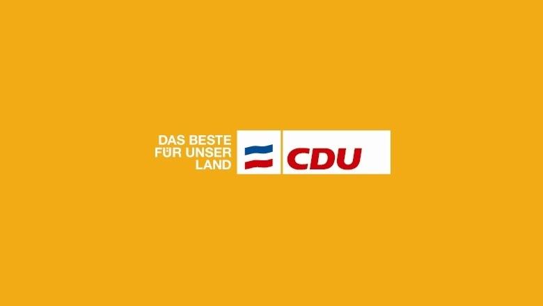 JU diskutiert neue Wege für die Volkspartei CDU