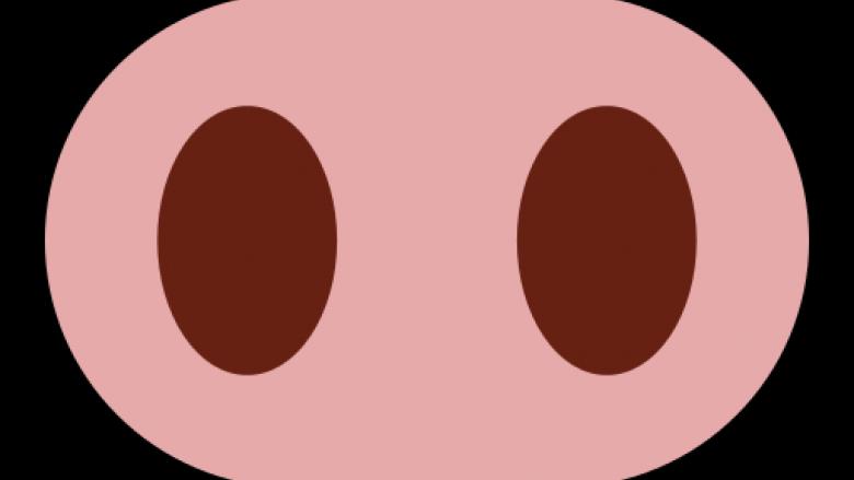 JU für Schweinefleisch und freie Essenwahl