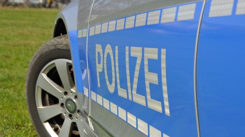 Polizei Anne-Garti pixelio.de