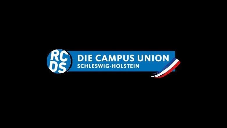 RCDS fordert Neuwahlen