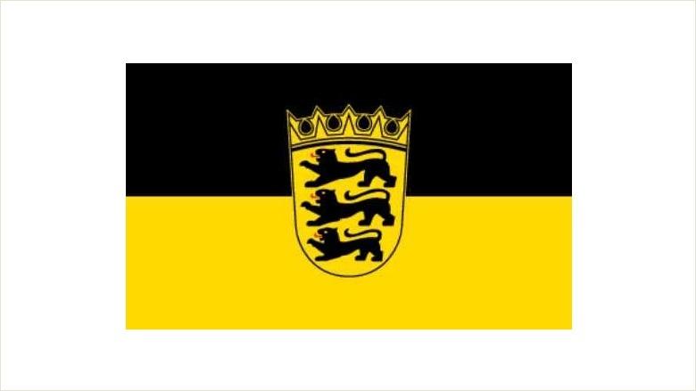 Baden-Württemberg: Das Ende der Utopie