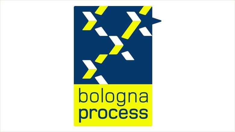 Bologna-Prozess