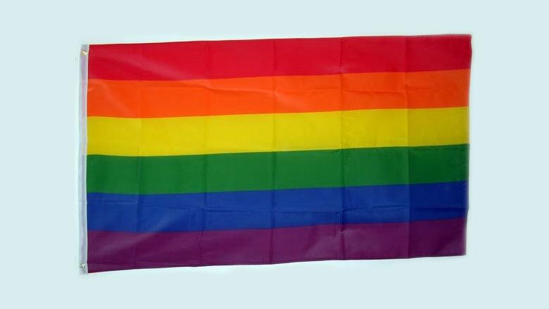 steuerliche Gleichstellung gleichgeschlechtlicher Paare