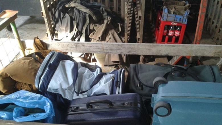 JU sammelt Sachspenden für Flüchtlinge