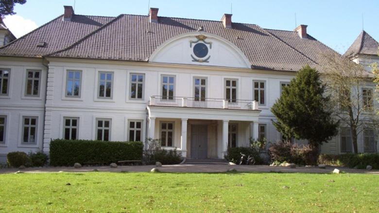 Schloss Noer, CC-BY-SA, kuertz